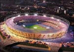 Olympic Stadium Tenant Process Prolonged