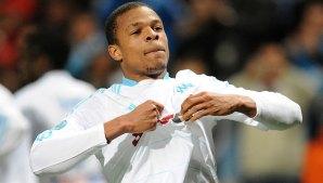 West Ham Tuesday Transfer Update