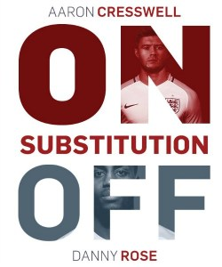 Video- Cresswell makes international debut v Spain as substitute for Rose