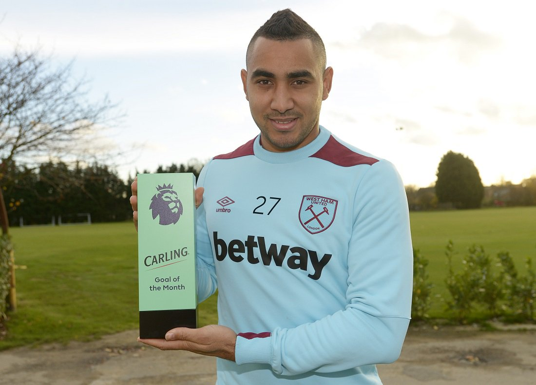 payet-goal-of-the-month