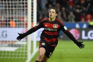 Slaven Bilic Must Move For Javier  Hernandez This Summer