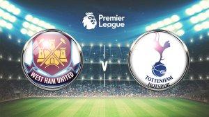 West Ham v Tottenham predictions- What do the pundits say?