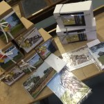 postcard-puzzles-WHHS