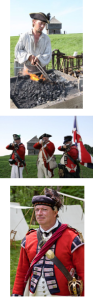 84th Regiment of Foot