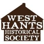 whhs_logo-web