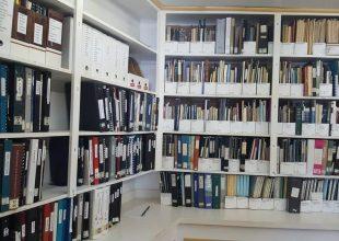 whhs_genealogy-room