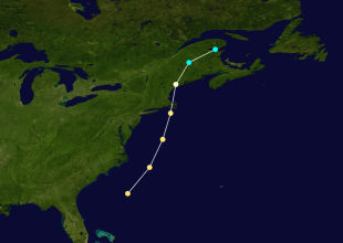 1869_New_England_hurricane_track