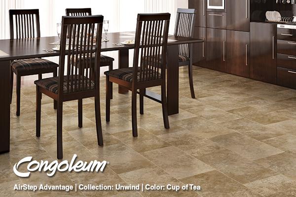 epstein brothers carpet inc abbey carpet floor