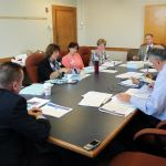 MFAC lauds city for bond issues