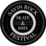 2017 Savin Rock Skate & BMX Festival