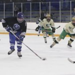 Sharks back in form; take two big wins