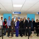 DMV Express opens