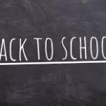 Schools prepare for Aug. 27 start