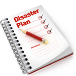 Disaster readiness is topic of hearing
