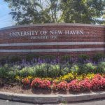 UNH school ranks high; professor cited in Top 40