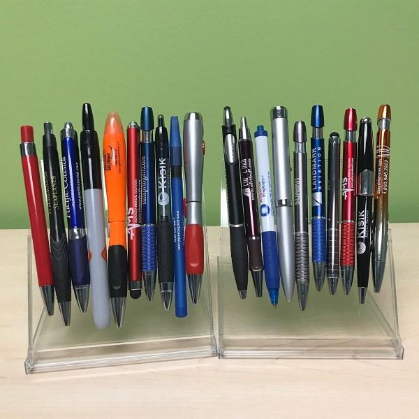 Westholme Pens