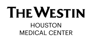 Westin Houston Medical Center Logo