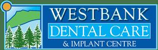 Westbank Dentistry