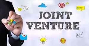joint venture organizer kenya, joint venture finder kenya