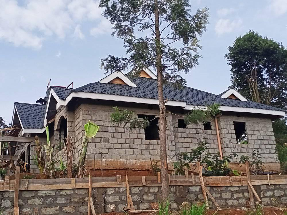 how much does it cost to build a 4 bedroom house in kenya,how much does it cost to build a 3 bedroom house in kenya,how much does it cost to build a three bedroom house in kenya,how much does it cost to build a 2 bedroom house in kenya,how much does it cost to build a two bedroom house in kenya,how much does it cost to build a 5 bedroom house in kenya,how much does a 3 bedroom house cost to build in kenya,how much does it cost to build a 3 bedroom house in kenya,how much does it cost to build a three bedroom house in kenya,how much does it cost to build a one bedroom house in kenya,how much does it cost to build a four bedroom house in kenya,how much does a 4 bedroom building cost to construct in kenya,how much does it cost to build a 1 bedroom house in kenya