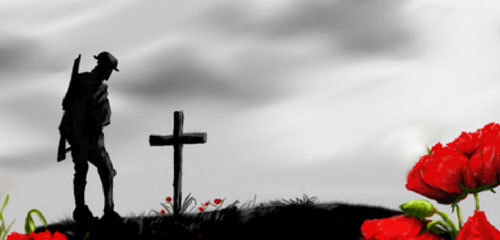 remembrance-day-solider