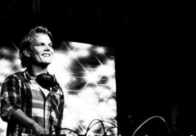 Musician Avicii remembered after death