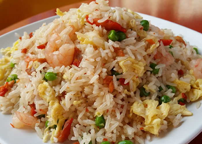 Stir-Fried.Rice