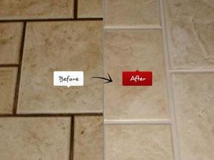 austin tile cleaning service westlake
