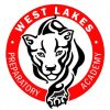 West Lakes Preparatory Academy
