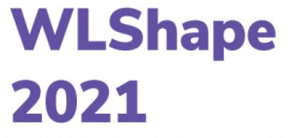 WLShape 2021
