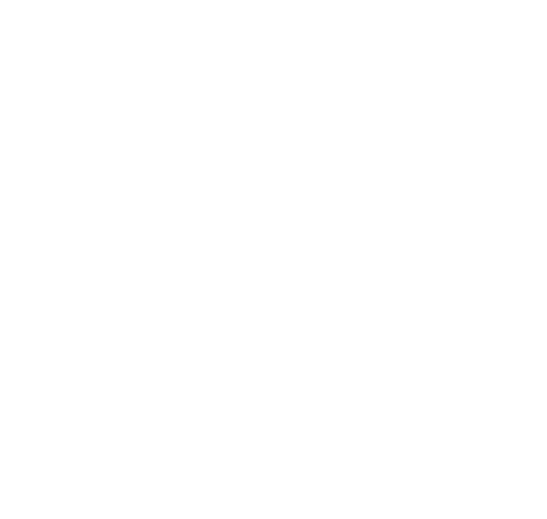 Ormskirk and District