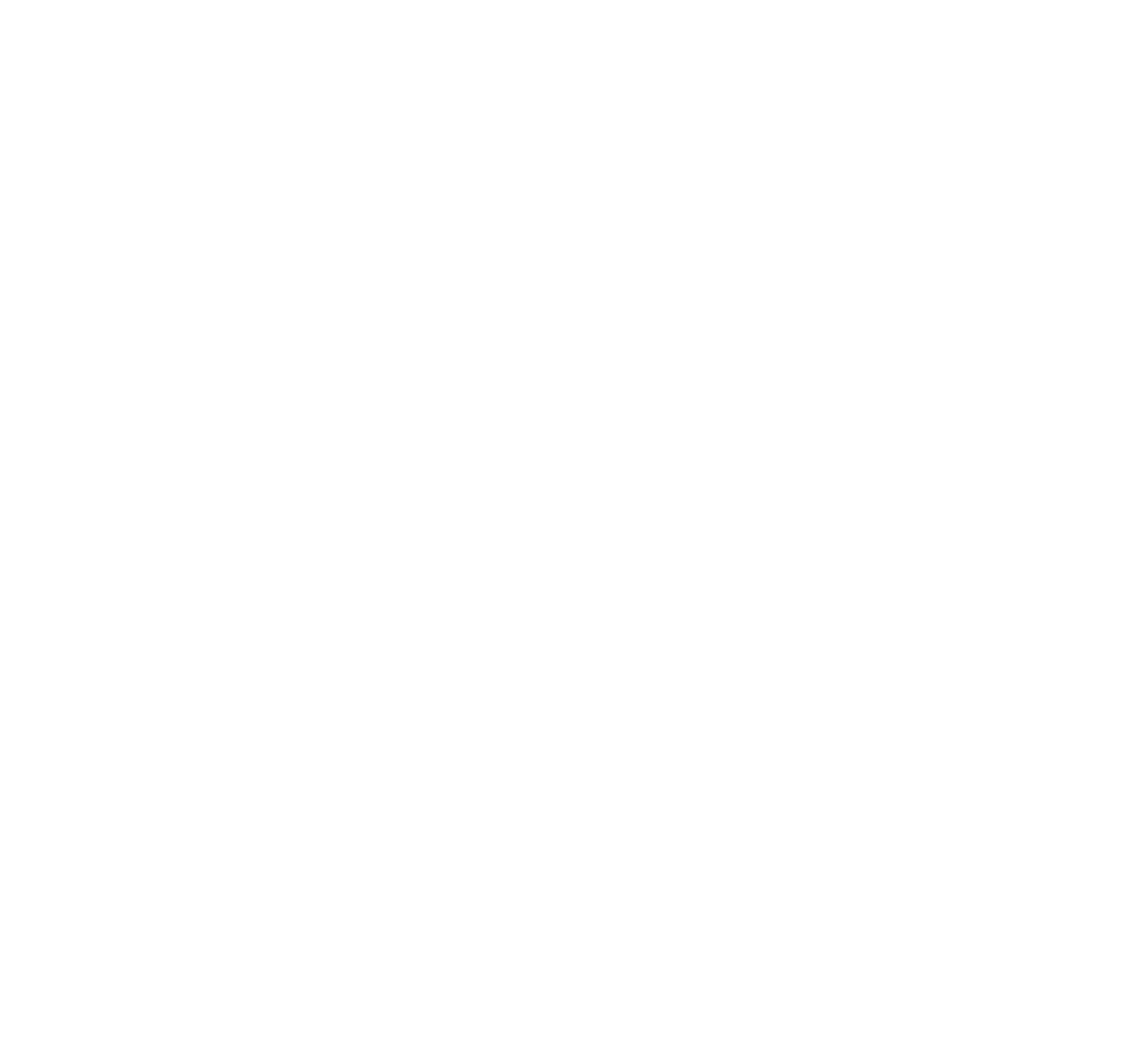 Preston and District