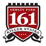 armley park 161