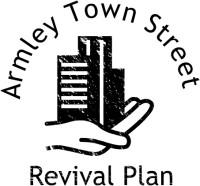 armley town centre revival plan