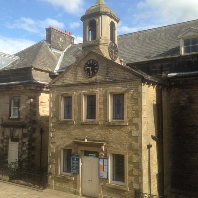 Fulneck: Annual bank holiday concert  features Bach and Mozart