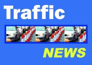 rsz_traffic_jpg