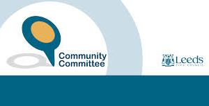 Outer West Community Committee