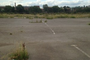 yorkshire chemicals site, Kirkstall Road, planning, approval