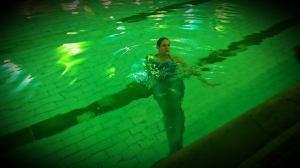 mermaid tales bramley