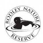 rodley nature reserve logo