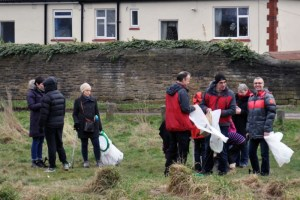 Armley Common Rights Trust