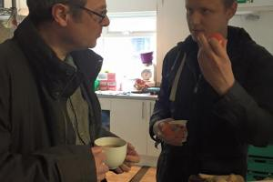 hugh fearnley whittingstall armley junktion