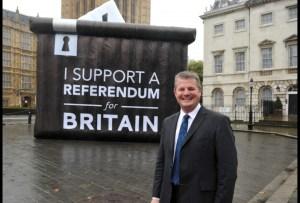 stuart andrew eu referendum leave