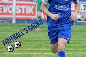 farsley celtic colwyn bay