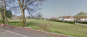 moorfield road armley