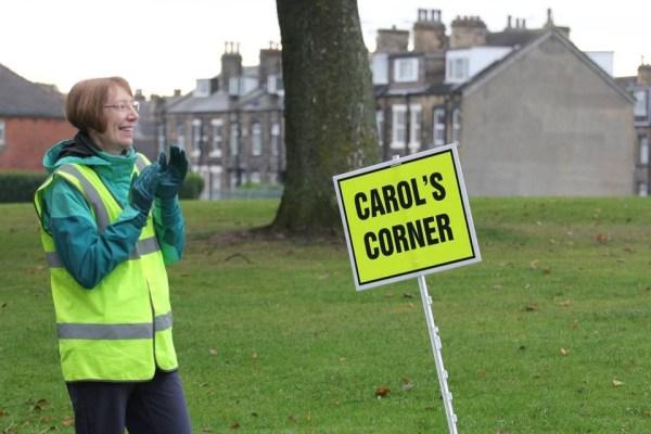 bramley-parkrun-carols-corner