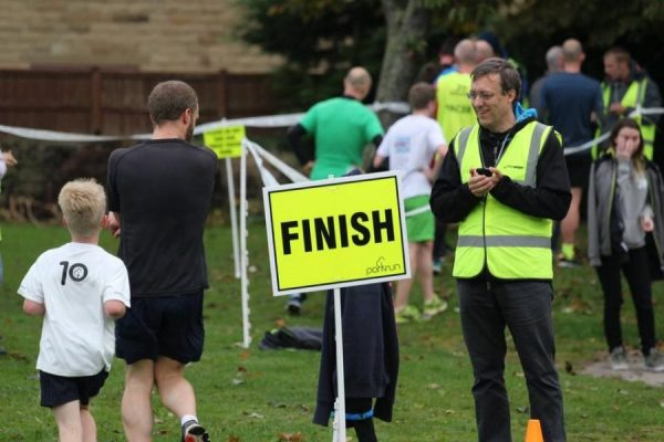 bramley-parkrun-volunteer-philip-ramsden