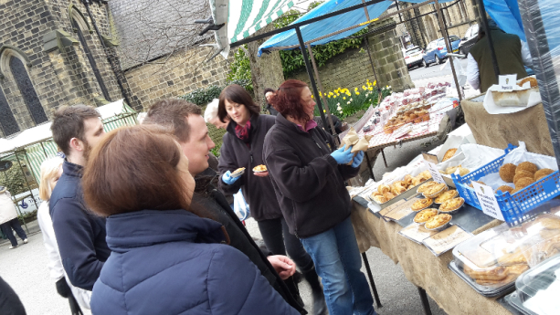 farsley-farmers-market