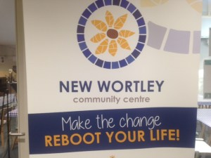 new-wortley-community-centre-banner