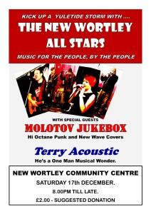 new-wortley-december-gig